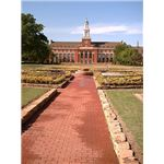449px-Edmon Low Library - Oklahoma State University