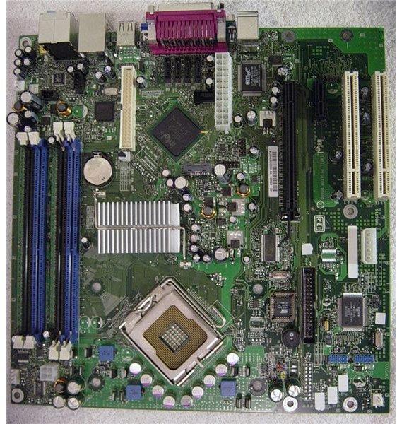 AMD BTX Motherboards Examined: Can You Still Buy Them?