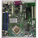 BTX Motherboards for AMD Processors