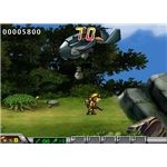 Metal Slug Special Mission - One of the Best Free Metal Slug Online Games