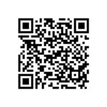 QR Code - Weather Plus