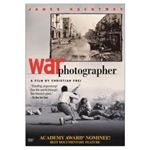 War Photography