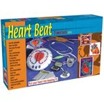 Heart Beat Science Kit