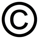 Penalties for Copyright Infringement