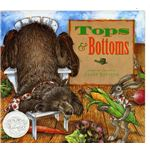 tops-and-bottoms-janet-stevens