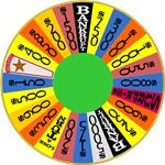 513px-Wheel of Fortune template svg