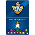 424329-club-penguin-elite-penguin-force-nintendo-ds-screenshot-an