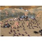 Supreme Commander 2 Review