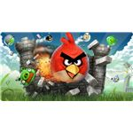 angrybirds big
