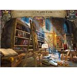 Symbols of a King Hidden Object Puzzle