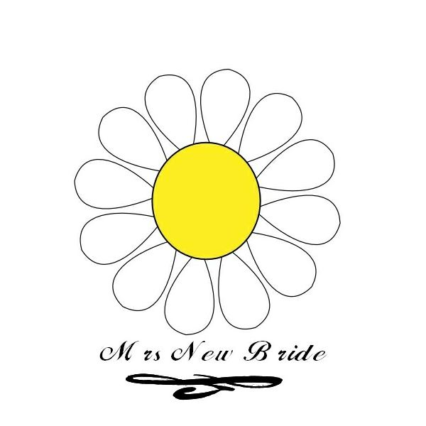 It is a graphic of Accomplished Daisy Templates Printable