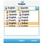 trippo languages