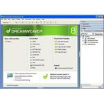 The Use Od Dreamweaver