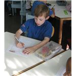Social Studies Activities for the Inclusive Classroom
