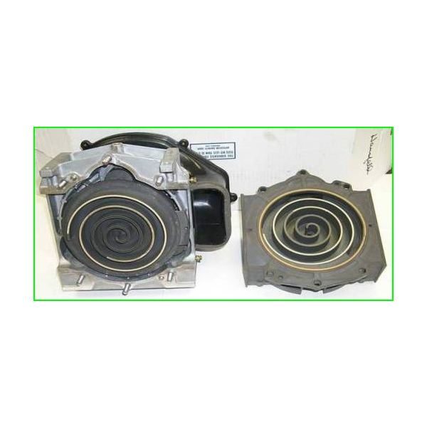 Refrigeration  pressors air conditioning  pressors furthermore Chillers additionally 93330 Miniature Bldc Rotary Refrigeration  pressors in addition 52198 Hermetically Sealed Refrigeration  pressors furthermore 63725 Effects Of A Multi Stage Air  pressor. on hvac reciprocating compressor