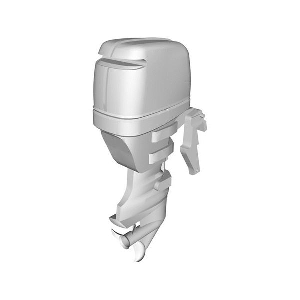 How To Winterize Your Boat 39 S Outboard Motor