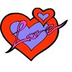 heart-graphics-messages-blue-red-love-heart