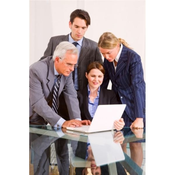 a successful supervisory relationship Supervisory conversations are  how to have more successful supervisory  you'll have to start way ahead of time to do the things that create a relationship and.