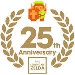 zelda-25-years