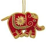 India elephant thumbnail
