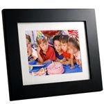 pandigital digital picture frame