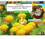farm-games-frontierville