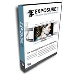 Exposure 2 Box Shot