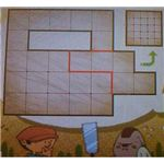 Professor Layton Walkthrough Image For Puzzle 53