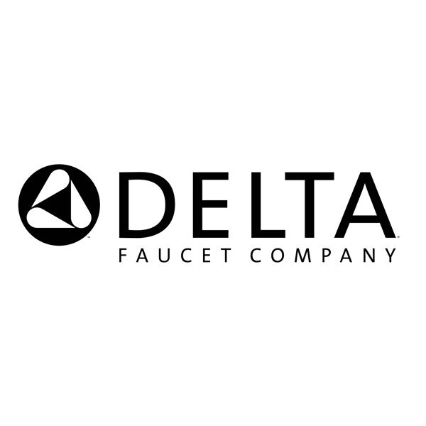 delta faucet logo car interior design
