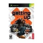 Mark Ecko's Getting Up (Xbox)