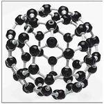 Nanotechnology Molecule