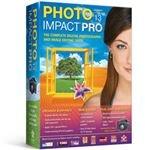 PhotoImpact® Pro 13