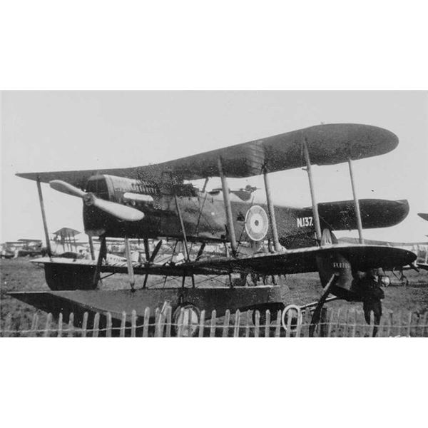 1920 airplanes related keywords 1920 airplanes long tail