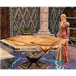 The Sims Medieval Edict