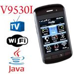 v9530i-tv-wifi-java-cect-cell-phone-black