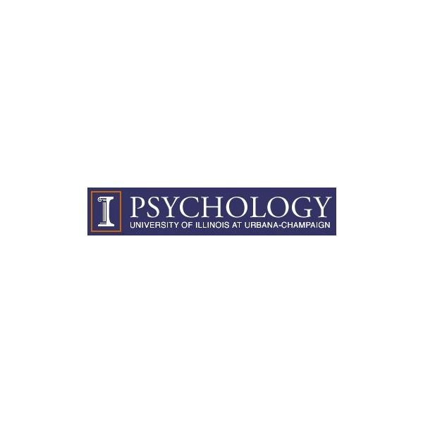 Psychology in the UK- study in the UK