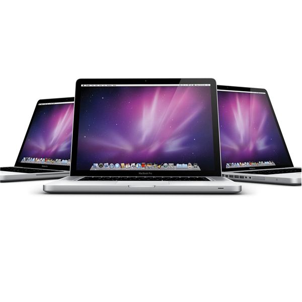 mac laptops - photo #27