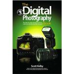 Digital Photography Book Vol. 3