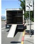 162243 loading zone