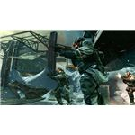Killzone 3 Icy Incursion