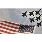 patriotic-backgrounds-flag-jets