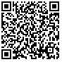 QR Code - GPSHunt