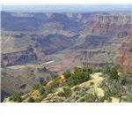 800px-Grand Canyon landscape