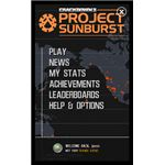 Windows Phone Crackdown 2: Project Sunburst Reviewed