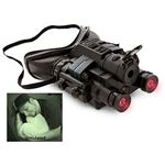 SpyNet Night Vision Binoculars