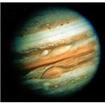 jupiter courtesy wikispaces