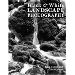 Black & White Landscape Photography