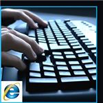 Internet Explorer 9 Shortcut keys