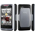 HTC Merge Review