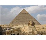 020-Egypt.Giza.Sphinx.02